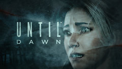 Until Dawn Review: Surviving the night
