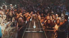 Guitar Hero LIVE Hands-On: Redefining the music genre