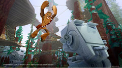Disney Infinity 3.0: Rise Against the Empire  Reviews