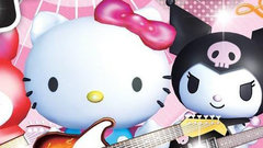 Hello Kitty & Friends: Rockin' World Tour Review