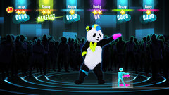 Just Dance 2016 Review - You're The One That I Want