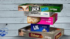 Jackbox Party Pack  Reviews