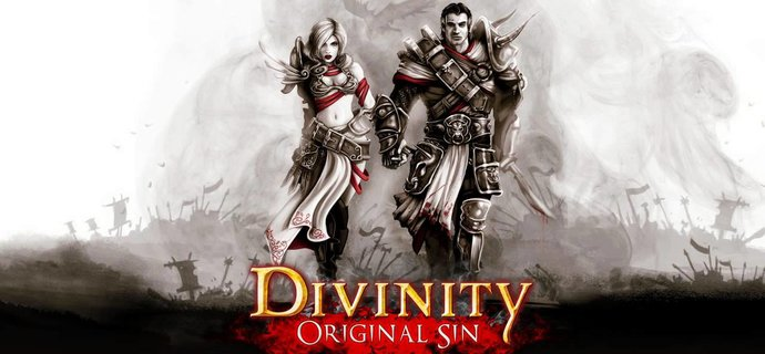 Divinity: Originial Sin Review. It's tough being an adventurer