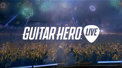 Guitar Hero LIVE Review: Thunderstruck