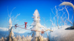 How to make your own Yarny from Unravel