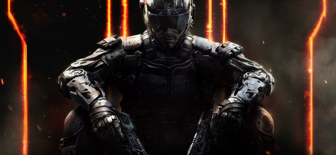Call of Duty Black Ops 3 Review  Everybody Plays