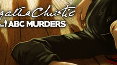 A Look at Agatha Christie: The ABC Murders