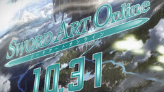Sword Art Online: The Beginning is a Virtual Reality MMO based on the anime
