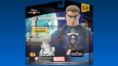 Future Disney Infinity Play Sets may only come with one figure - could Infinity be about to open itself up?