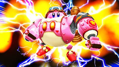 Kirby: Planet Robobot, Disney Art Academy and Rhythm Paradise Megamix head up the 3DS Nintendo Direct