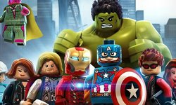 LEGO Marvel's Avengers Season Pass and downloadable add-ons detailed