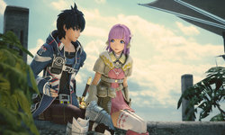 Star Ocean: Integrity and Faithlessness hits the Playstation 4 in July