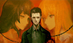 Steins;Gate 0 coming to the West later this year