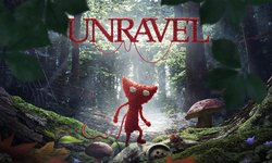 Unravel Review: A stitch through time