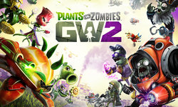 Plants vs Zombies: Garden Warfare 2  Reviews
