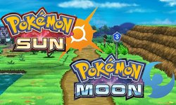 Five things we learnt about Pokemon Sun & Moon at E3