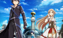 Sword Art Online: Hollow Realization Hands-On