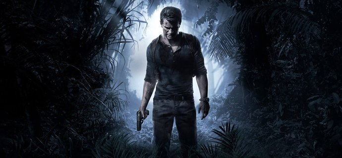 Parents Guide Uncharted 4 A Thiefs End  Age rating mature content and difficulty  Everybody Plays