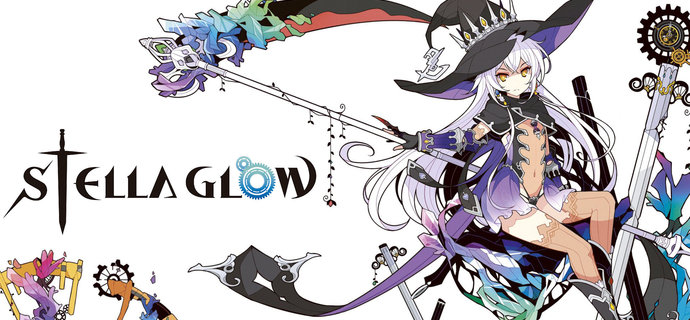 Parents Guide Stella Glow  Age rating mature content and difficulty  Everybody Plays
