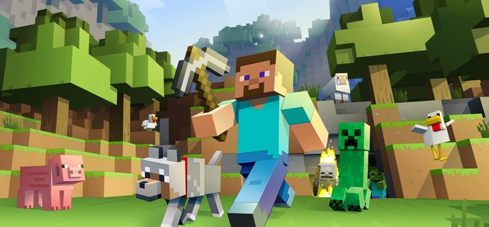 how to change difficulty in minecraft xbox one