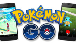Pokemon GO: How safe is it for kids?