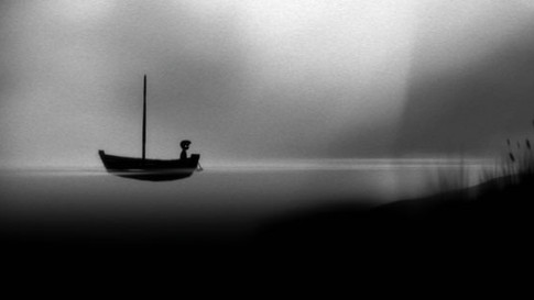 Limbo review  Everybody Plays