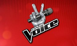 Official karaoke game of The Voice coming to consoles later this year