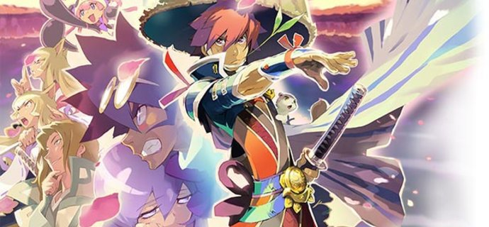 Parents Guide Shiren The Wanderer The Tower of Fortune and the Dice of Fate  Age rating mature content and difficulty  Everybody Plays