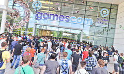 Everybody Plays joins the Gamescom Award Jury!