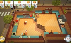 Overcooked  Reviews
