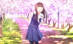 Root Letter Preview: 15 years a murderer