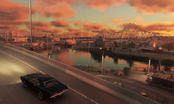 Mafia 3 Impressions: Justice will be served