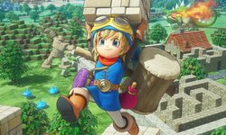 Dragon Quest Builders Hands-on: Home wasn't built in a day...