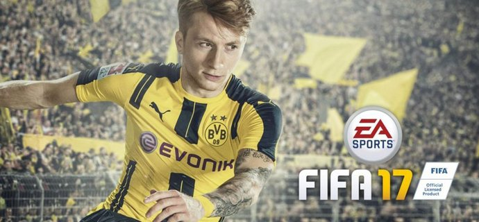 Parents Guide FIFA 17 Age rating mature content and difficulty
