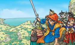 Dragon Quest VIII: Journey of the Cursed King  Reviews