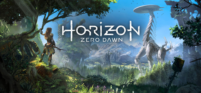 Parents Guide Horizon Zero Dawn Age rating mature content and difficulty