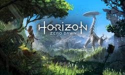 Parent's Guide: Horizon: Zero Dawn