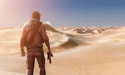 Parent's Guide: Uncharted: The Nathan Drake Collection
