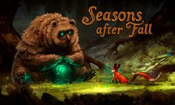 Seasons After Fall Review: Don't you know that you're foxic?
