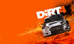DiRT 4 Review: Rally good time