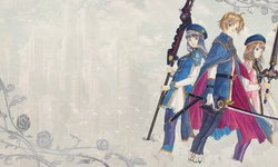 Dark Rose Valkyrie Review: Every rose has a thorn...