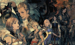 Parent's Guide: Final Fantasy XII: The Zodiac Age