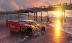 Cars 3: Driven to Win Review: Back on track