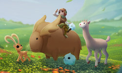 Yonder: The Cloud Catcher Chronicles  Reviews