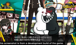 Danganronpa V3 Preview: We talk high-school murder-mystery with its creator