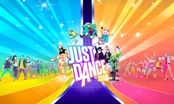 Just Dance 2018 Review: Keep on dancing