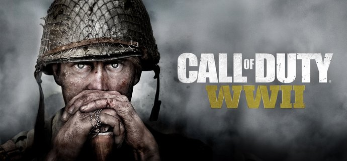 Call of Duty WW2 Review  Everybody Plays