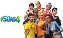 The Sims 4 Console Review: Living like little people
