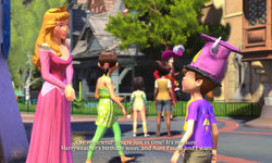 Disneyland Adventures Xbox One Review: Back to the Magic Kingdom