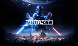 Star Wars Battlefront 2 Review: No such thing as luck